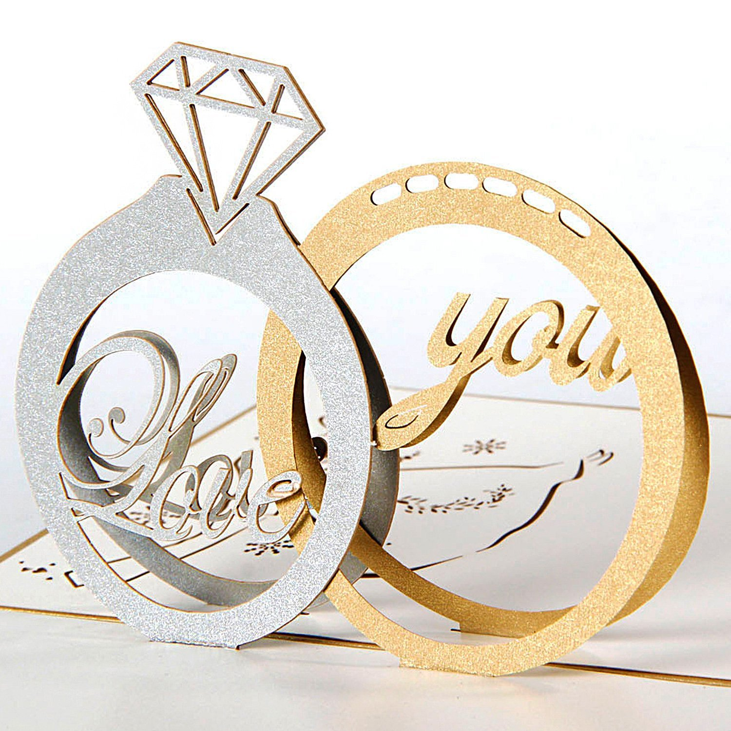 Cheap Love Greeting Card Messages Find Love Greeting Card Messages