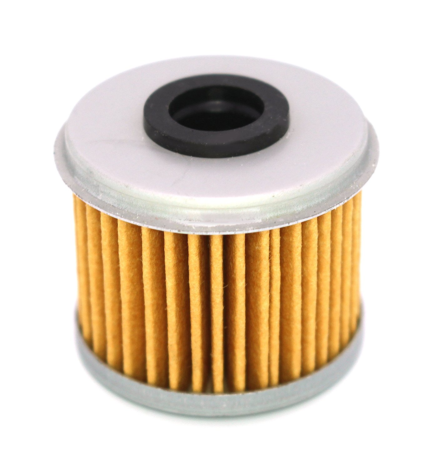 Get Quotations · Honda CRF150R CRF150RB CRF250R CRF450R CRF250X CRF450X Oil  Filter Filters 116