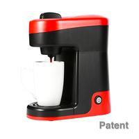 China 3 in 1 coffee packing machine