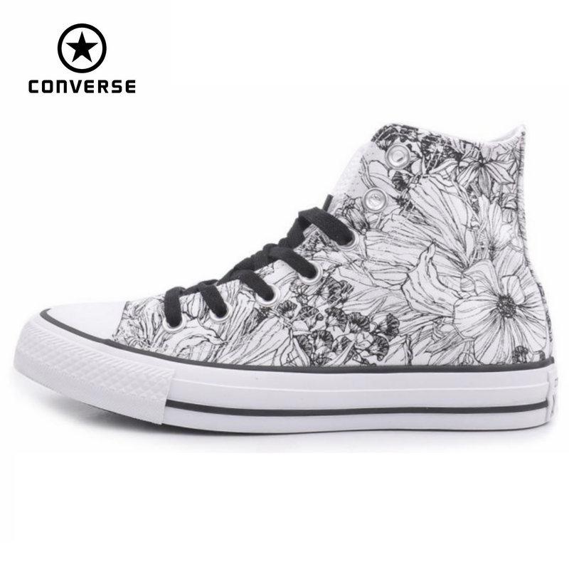 converse mujer 2015, Zapatos Converse originales online
