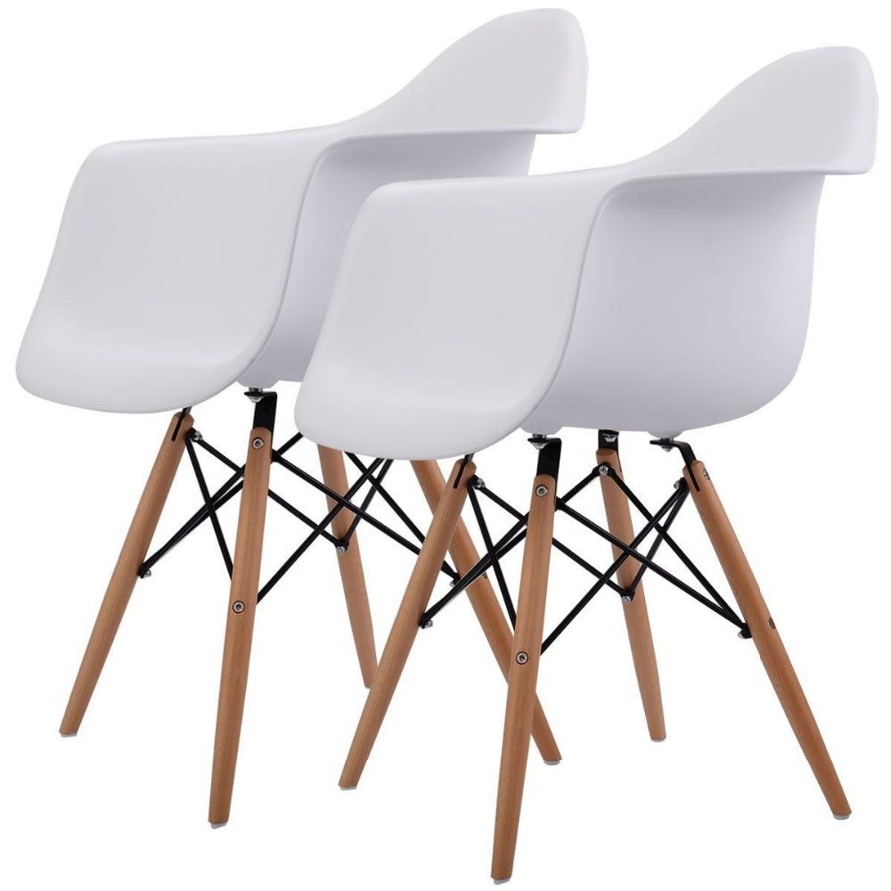 Modern plastic chairs - Modern Plastic Chair Modern Plastic Chair Suppliers And Manufacturers At Alibaba Com