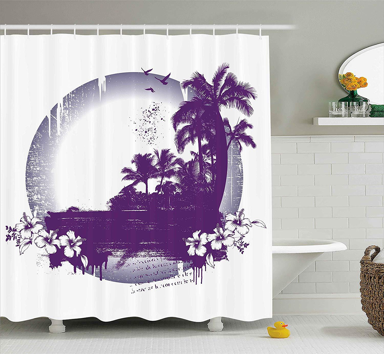 Cheap Beach Style Bathroom Decor, Find Beach Style Bathroom ...