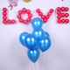 10 inch 1.2g Latex balloon Helium Round 16colors Thick Pearl balloons Wedding Party Birthday Decoration