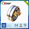 Spherical Roller Bearings 22313 22313CA/W33,spherical roller bearings factory