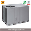 cold room equipment refrigeration units air cooled package unit
