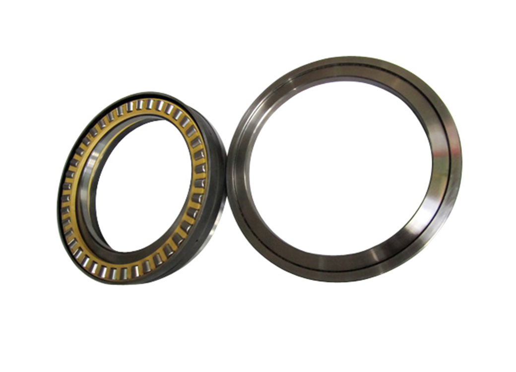 Chinese bearings 81130 81132 81134 81136  sealed thrust bearings stock