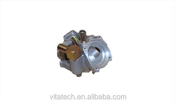 China Car Spare Parts Chery Tiggo Thermostat Seat 481h-1306011ab ...