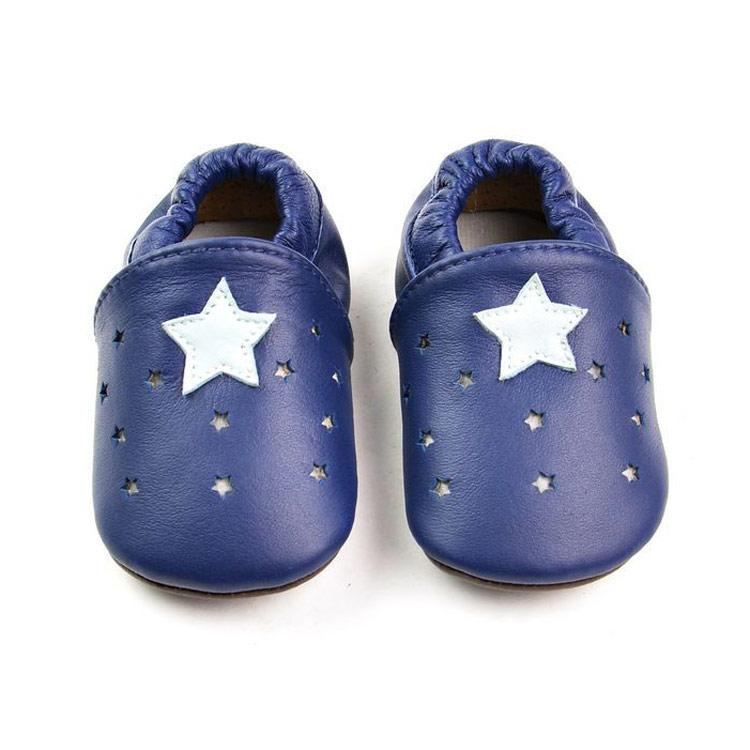 2d2d14624 مصادر شركات تصنيع حذاء طفل صبي وحذاء طفل صبي في Alibaba.com