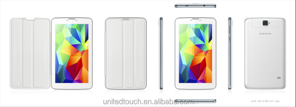 china brand samsung galaxy <strong>tablet</strong> 3g dual core dual sim card android <strong>tablet</strong> pc GPS BT