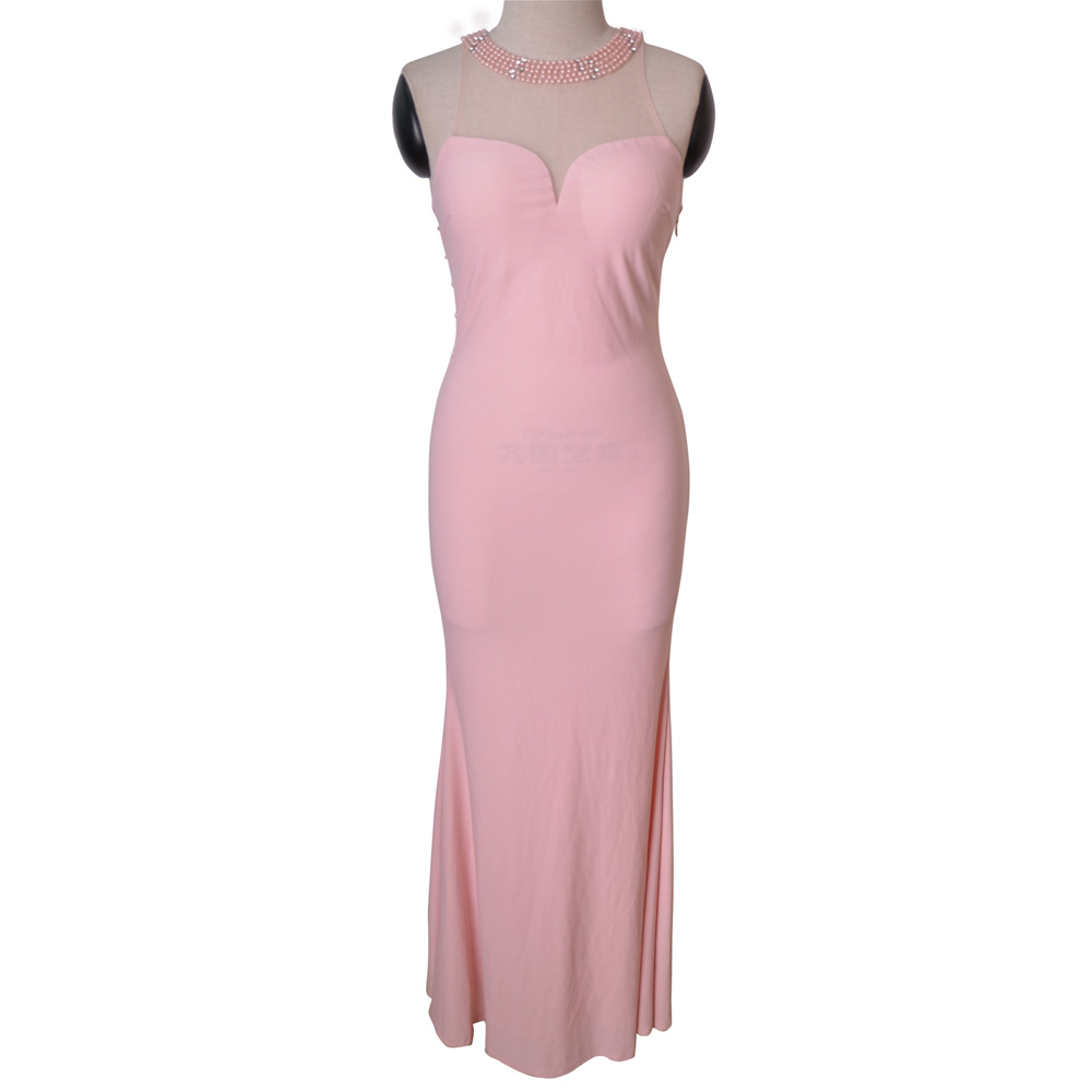 Venta al por mayor vestidos de noche para graduaciones-Compre online ...
