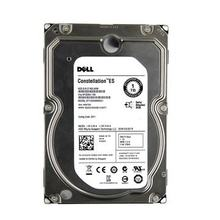 "Vendita calda Dell <span class=keywords><strong>HDD</strong></span> 4 tb SAS 7.2 k 3.5 ""12 Gbps Hard Drive per il Server"