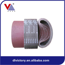 sand paper/sanding rolls/belts for sale