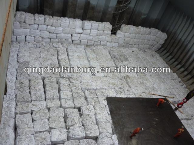 Cemento portland 52 5 precio cemento identificaci n del - Precio del cemento ...