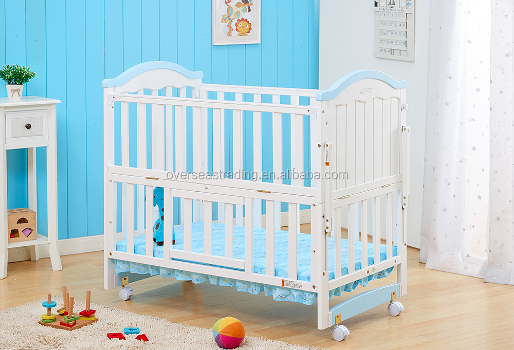 acrylic baby crib acrylic baby crib suppliers and at alibabacom