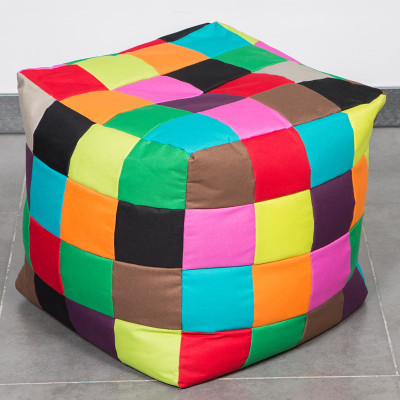 fat boy bean bag cover fat boy bean bag cover suppliers and at alibabacom - Fatboy Bean Bag