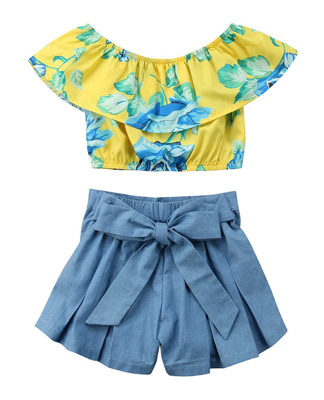bfdb1b59f Cheap Girl Vest Outfits