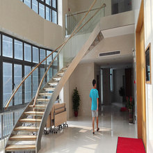 Great Round Iron Stairs Wholesale, Iron Stairs Suppliers   Alibaba