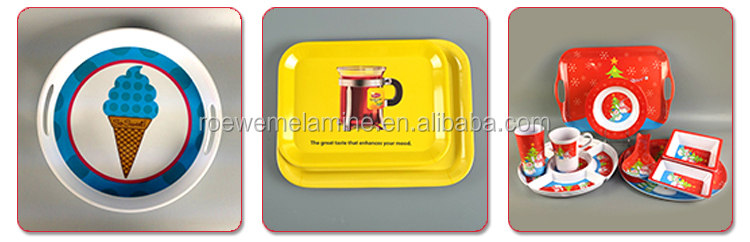China wholesale eco friendly melamine plastic cup