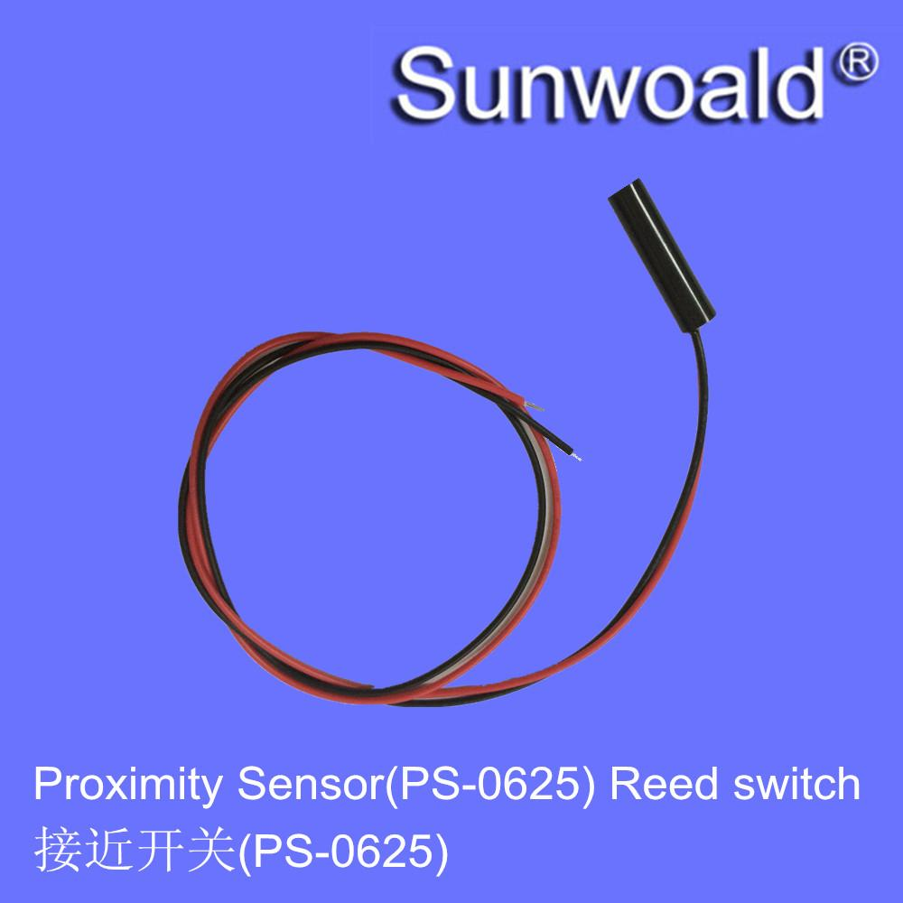 Reed Switch Sensors Wholesale Suppliers Alibaba Switches And Hall Effect