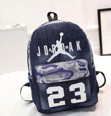 eb021ec3d494ea ... jordan 23 backpack jordan 23 backpack .