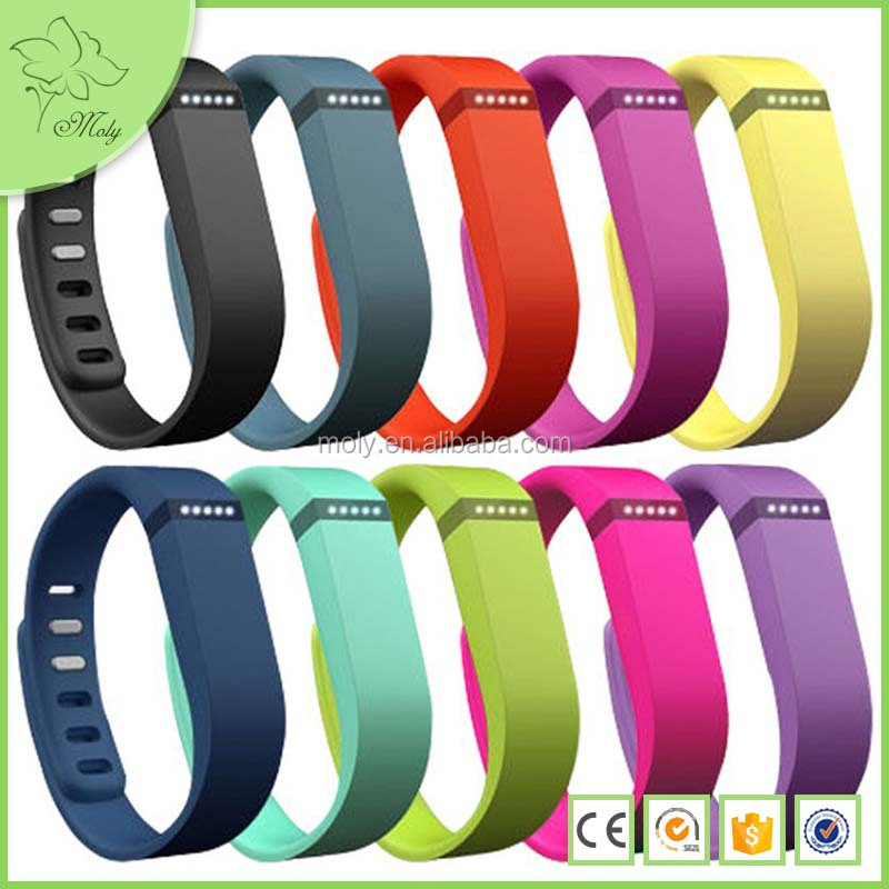 New Arrival Decoration Smart wrist band Smart bracelet Silicone Smart Bracelet Samrt Wrist Band Sport Watch