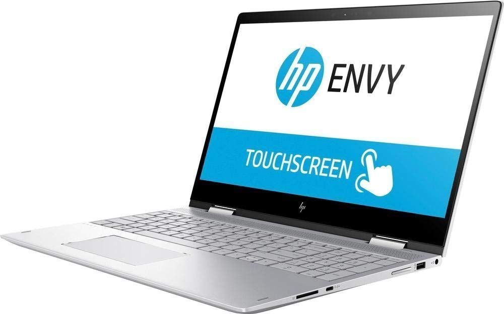 Cheap Hp Touch Screen Laptop Pavilion, find Hp Touch Screen