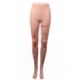 Hot Selling Eco-friendly Comfortable Halloween Women Bloody Zombie Pantyhose Stockings