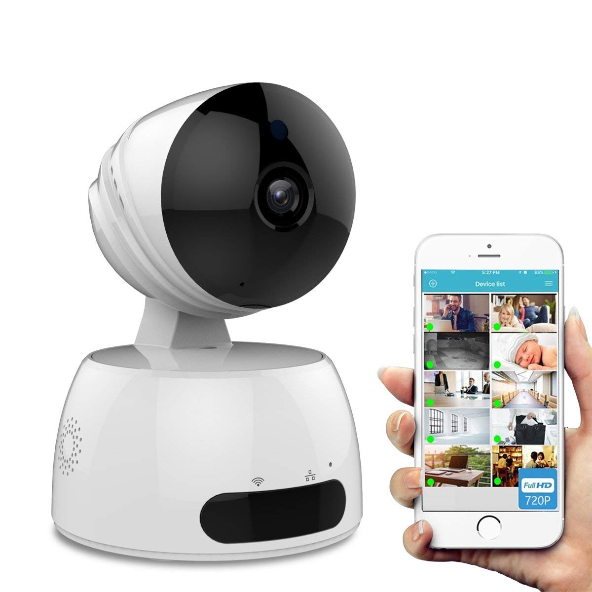 Cheap Android Security Camera App, find Android Security