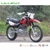 150cc 200cc Offroad Motorbike XR150 Popular Style OEM Motorcycle