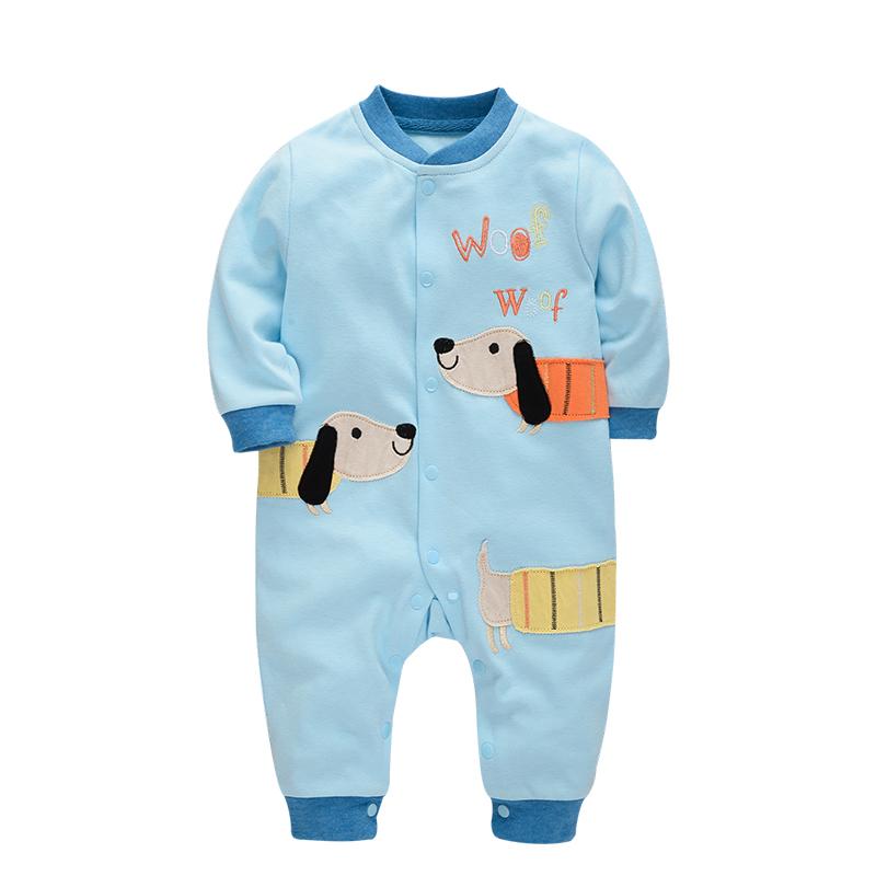 c40dbe3cda9c Cari Terbaik dropship baju bayi Produsen dan dropship baju bayi ...