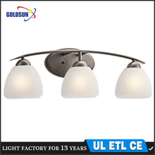 MODERN WALL LAMP FOR BEDROOM INDOOR LAMP WITH CE