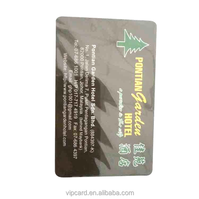Buy cheap china 4 business card color printing products find china 4 color offset printing pvc hotel business card reheart Choice Image