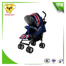 3 Seat Baby Stroller, 3 Seat Baby Stroller Suppliers and Manufacturers at Alibaba.com