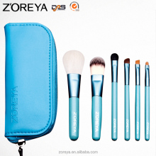 Stock Wholesale Price Fashion Makeup Brush Set Free Sample