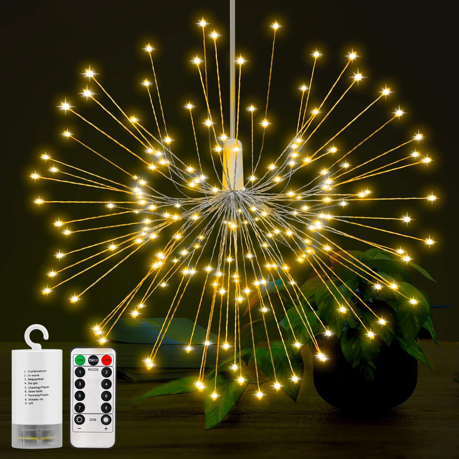 Cheap Wire Hanging Lights find Wire Hanging Lights deals on line at