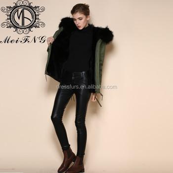 kurze Kurze Jahr Kleidung Product Damen Mit Schwarz Fur Kunstpelz Produkt Jacke Fake schwarz Jacke China Kleidung Neue On Buy zpSUVqGM