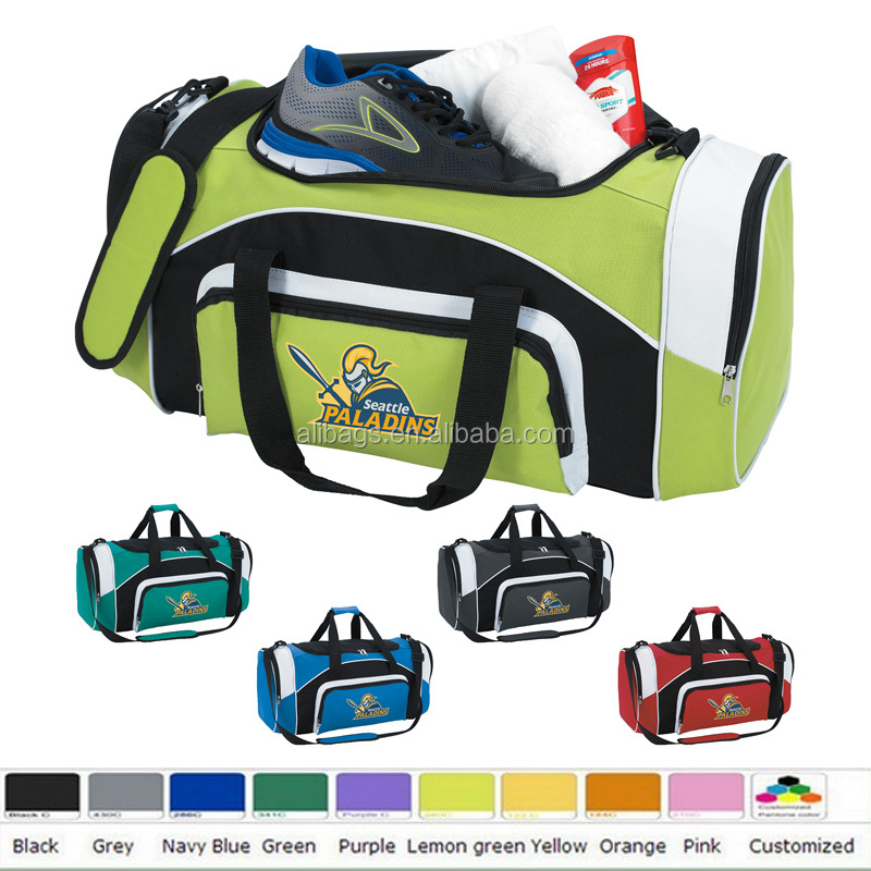 dd6916a9851d China Factory Durable Recycle Travel Duffel Bag Wholesale - Buy ...