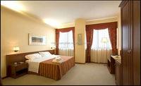 Bedroom furniture set, bedroom set furniture, bedroom set for sale