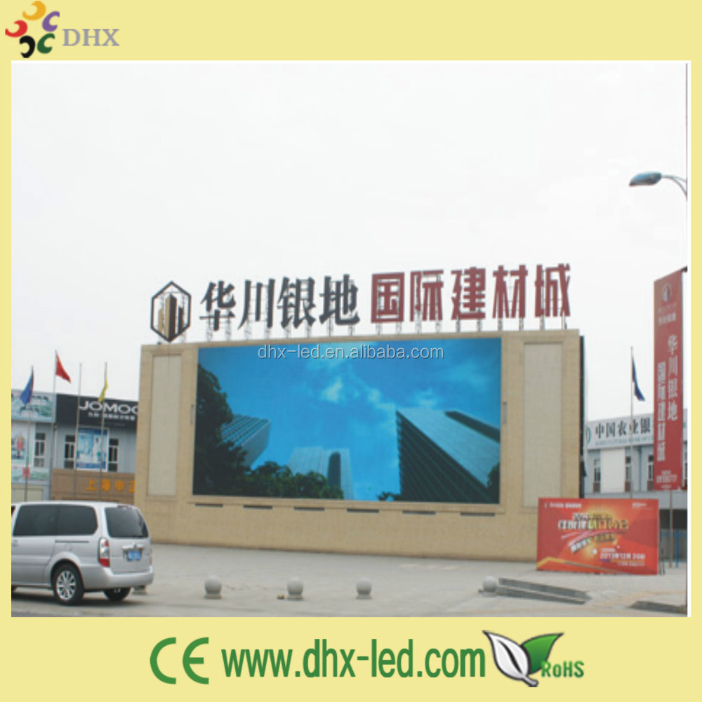 led outdoor sign wiring diagram wiring diagrams and schematics circuit diagram led panel display