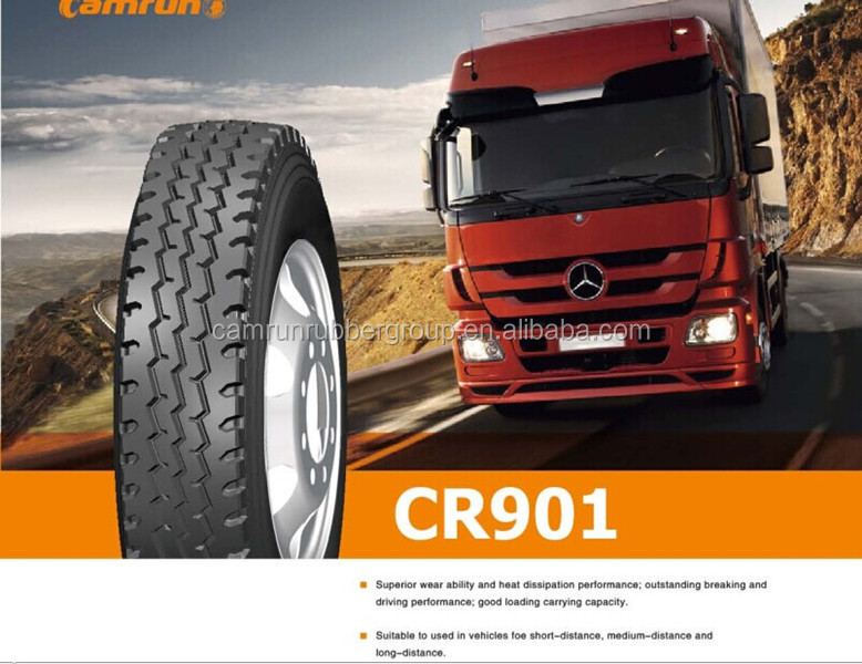stock truck tire inner tube 1200R20 looking for agents in KENYA