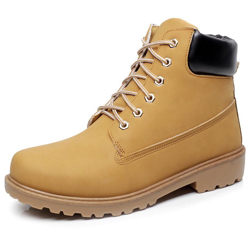 e8fb534c31 Otoño Invierno mujeres botas nueva moda mujer botas de nieve para las niñas  señoras zapatos de