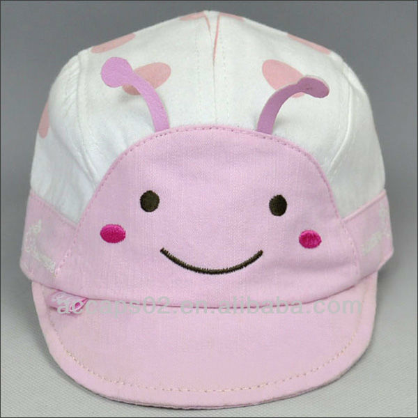 cute winter hats for kid