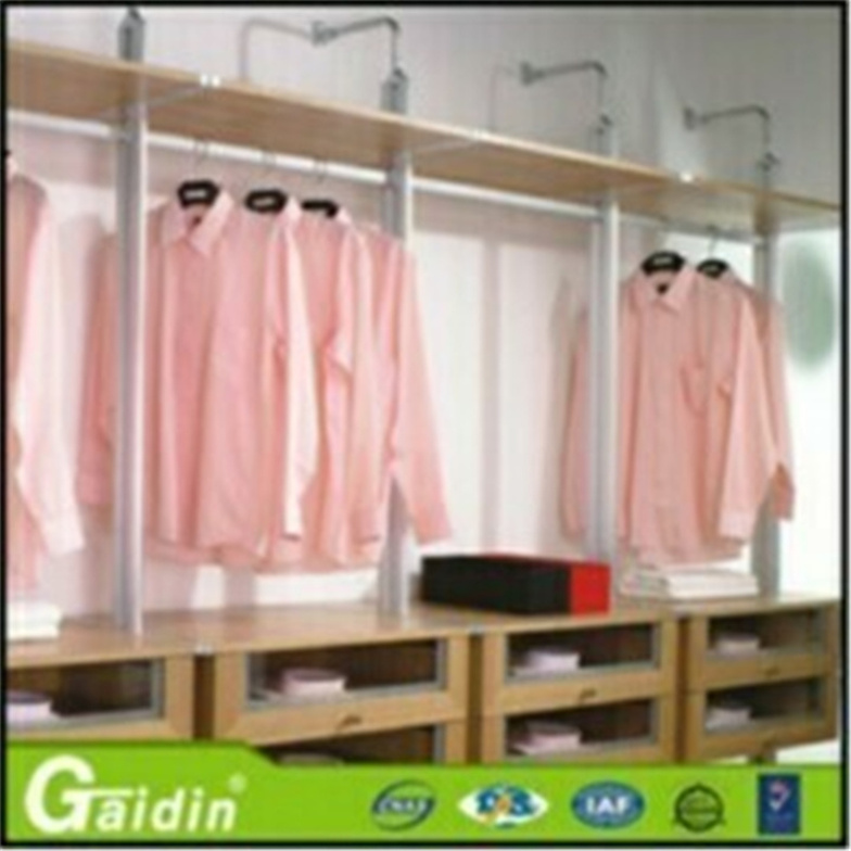 Wardrobes And Tv Units, Wardrobes And Tv Units Suppliers and ...