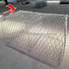 /product-detail/hexagonal-wire-mesh-cheap-price-gabion-basket-anping-hexagonal-gabion-box-60731768630.html