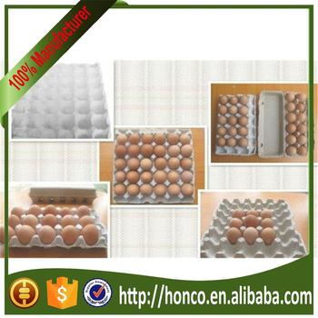 Paper egg tray buy plastic egg tray plastic egg tray for How to make paper egg trays