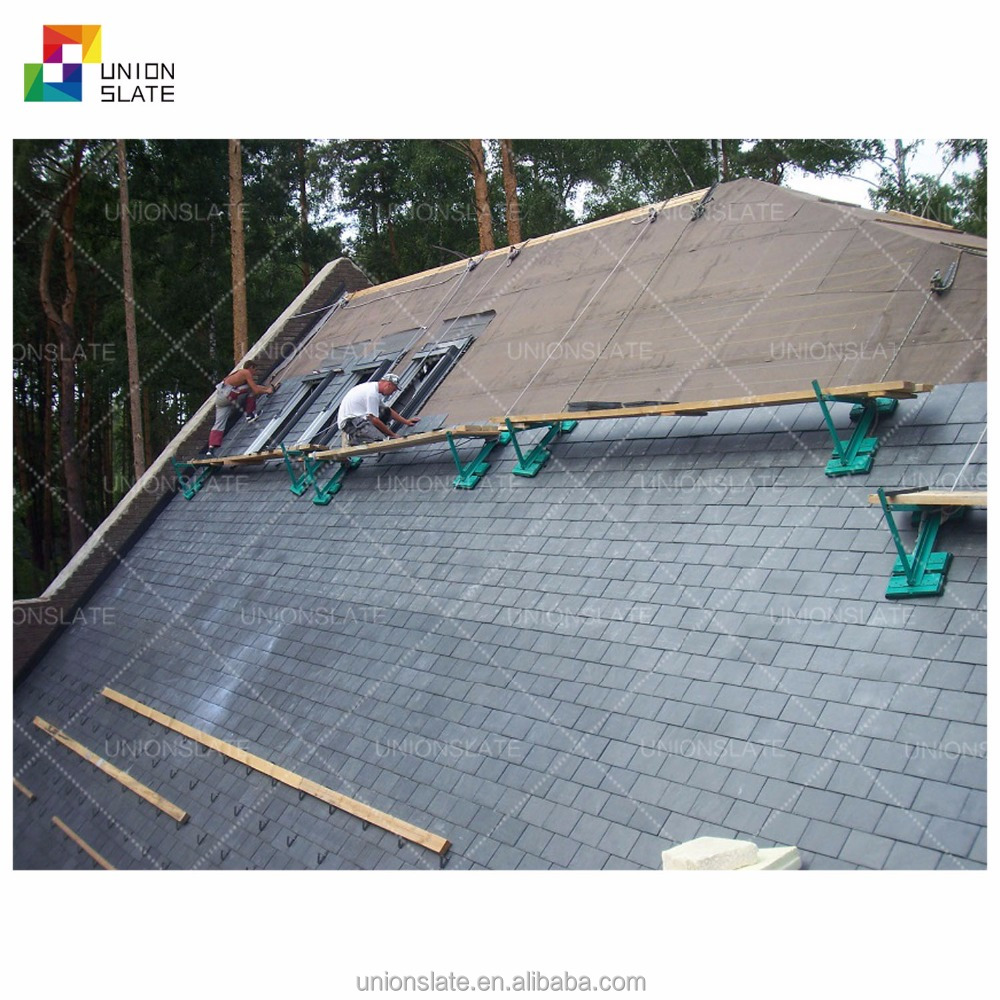 Chinese Slate Flooring Chinese Slate Flooring Suppliers And