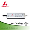 48w 50w 1200ma high pf constant current waterproof led driver