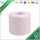 Customize Rapid Dissolve Commercial Toilet Tissue/Tissue Paper/Bath Tissue from Manufacturing Plant