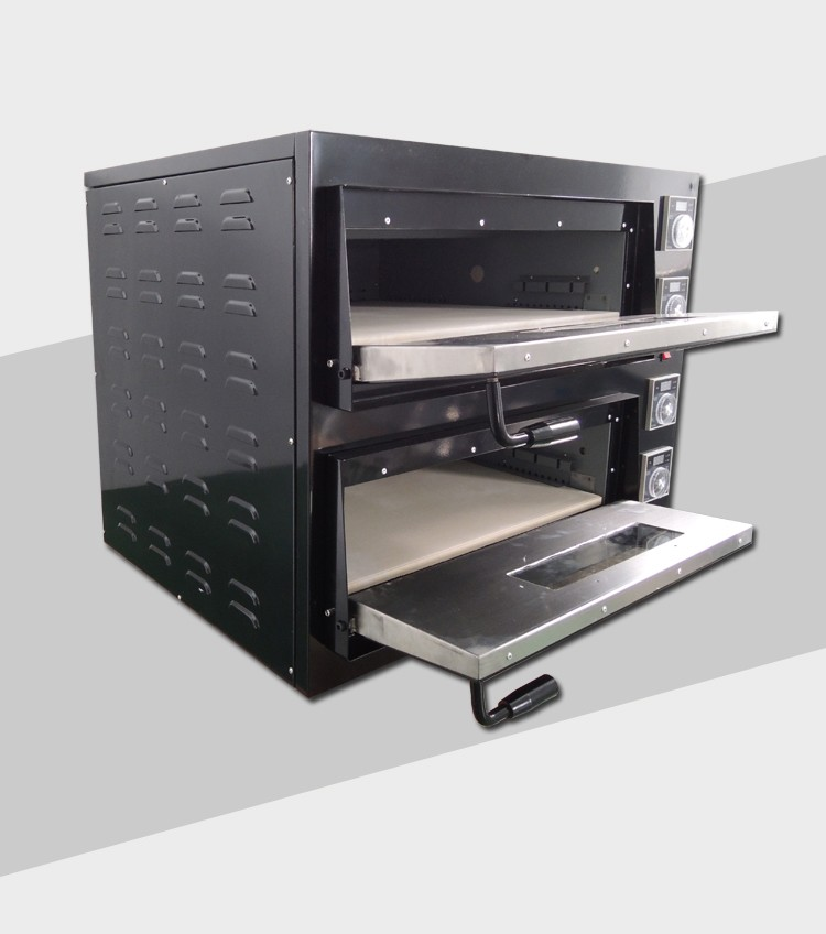 Industrial Kitchen Ovens For Sale: Stone Bake Kitchen Catering Supplies Pizza Deck Bread