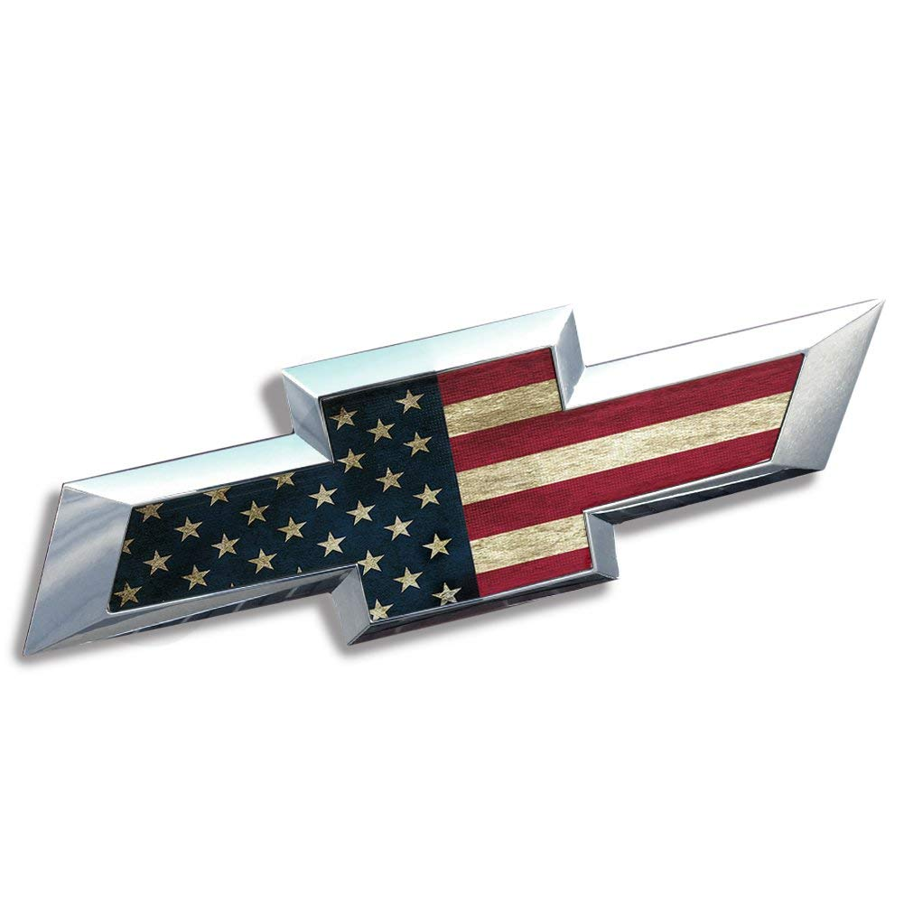Cheap Chevy Silverado Bowtie Emblem, find Chevy Silverado
